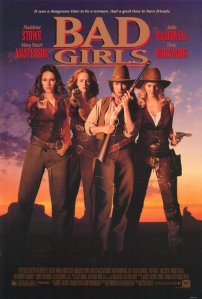 bad_girls_1994