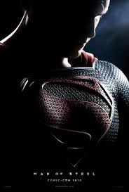man_of_steel_2013