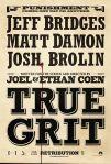 true_grit_2010