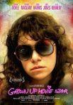 220px-Grown_Up_Movie_Star