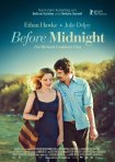 Before_Midnight_2013