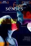 Five Senses (1999)