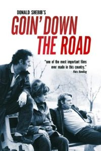 Goin' Down the Road (1970)