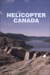 helicopter_canada