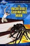 Incredible Shrinking Man (1957)