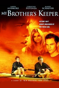 My Brother's Keeper (2004)