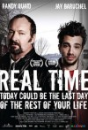 Real Time (2008)