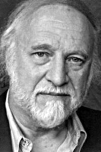 Richard Matheson (1926 - 2013)