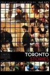 Toronto Stories (2008)