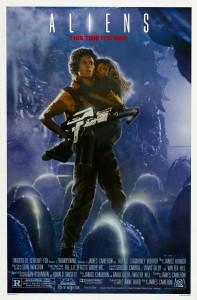aliens_1986