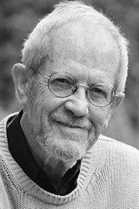 Elmore Leonard (1925 - 2013)