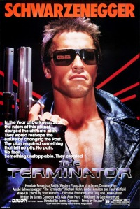The_Terminator_1984