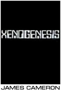xenogenesis_1978