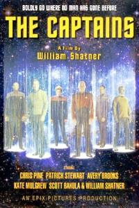 Captains (2011)