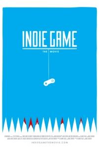 Indie Game The Movie (2012)