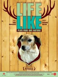 Lifelike (2005)