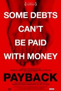 Payback (2012)
