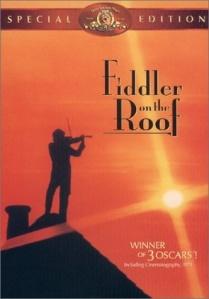 Fiddler_1971