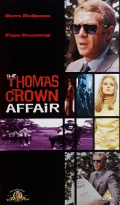 thomas-crown-affair-1968