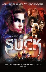 suck_2009