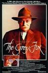 Grey Fox (1982)