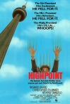 Highpoint (1982)