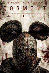Torment_2013
