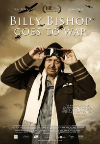 Billy Bishop Goes to War (2011)