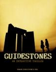 Guidestones (2012 - 2014)