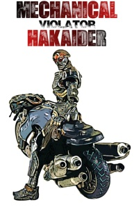 mechanical_violator_hakaider