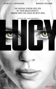 Lucy_2014