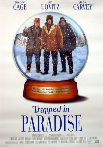 Trapped_in_Paradise