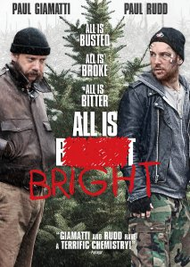 All_Is_Bright_2013