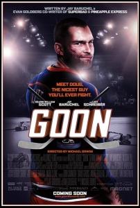 goon_2011