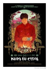 kungfu_elliot_2015